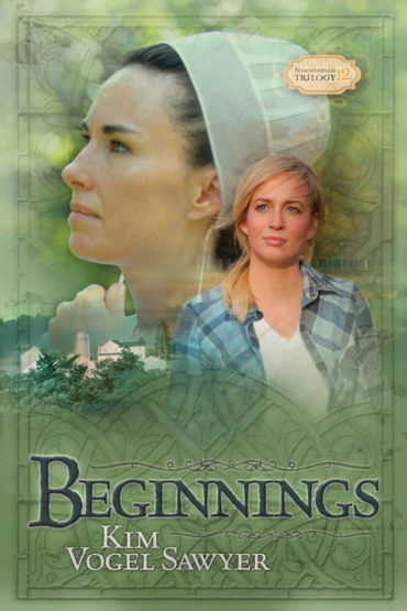 Beginnings by Kim Vogel Sawyer